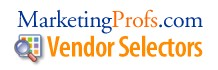 MP Vendor Selector