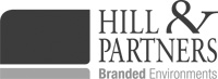 Hill and Partners