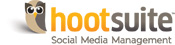 Hootsuite Enterprise