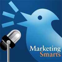 Image result for Marketing Smarts