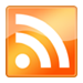 Subscribe to the Marketing Smarts RSS Feed