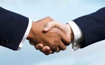 110729-11. 10. The Handshake