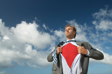 110729-13. 12. The Superhero Businessman