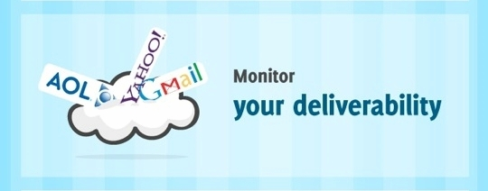 110923-10. 9. Monitor your deliverability