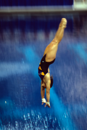 111118-05. 4. Dive in