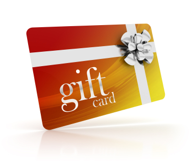 111122-07. 6. Sell gift certificates
