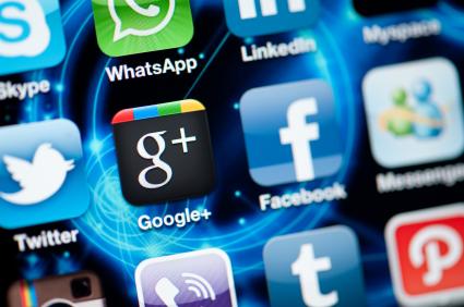 120216-7. 6. Social Media Guidelines