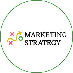 Strategic Marketing and Planning