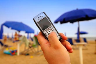 How Mobile Text Marketing Is Increasing Ancillary Revenues, Room Upgrades, and Customer Loyalty