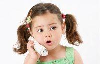 Phone It In