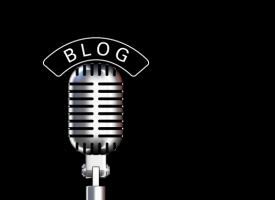 Blogs:  What Every Marketer Needs to Know Now