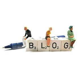 Next Steps with Your Blog: Building Excitement, Readership and Community