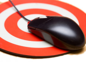 How to Motivate Online Action: Compelling Incentives for B2B Lead Generation