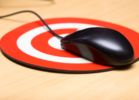 It's All About the Click: Fundamentals of Paid Search Marketing
