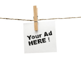 Small Business Series: How to Advertise on a Modest Budget