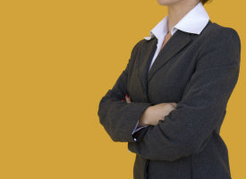What You Need to Know About Becoming (or Hiring) a Marketing Consultant