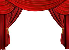 Behind the Online Curtain: Secrets for Building a Successful Webinar Program