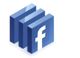 Choosing Your Facebook Marketing Tactics: Fan Pages, Groups, Ads ... or All of the Above?
