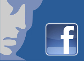 A Killer Facebook Fan Page: Building It, Keeping It Fresh, and Integrating It into Your Marketing