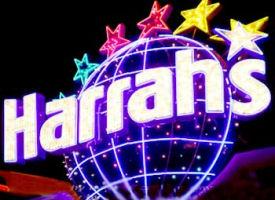 Harnessing a Portfolio of Brands:  The Harrah's Story