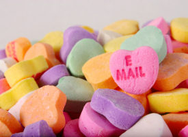 Email Customization:  Getting Personal to Deepen Relationships, Generate Additional Sales, and More