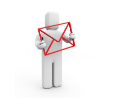 Getting Through and Staying Clean: Improving Your Email Sender Reputation