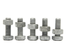 Tighten Up Your Marketing Plan: The Nuts and Bolts of Market Segmentation