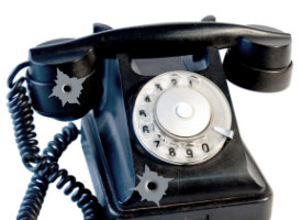 Dialing Isn't Dead: How B2B Marketers Can Pick Up the Phone and Pick Up Business