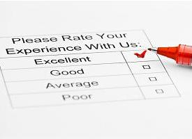 Customer Experience Intensive:  What CEM Means for Your Brand and Your Marketing