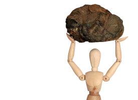 Get More Customer Mindshare: Developing a Rock-Solid Value Proposition