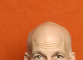 Seth Godin: How to Avoid The Meatball Sundae