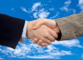 Creating Profitable Marketing Partnerships with Nonprofits