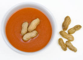 Search Engine Optimizing Your Website, Soup to Nuts