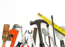 Prove It:  Tools and Techniques to Measure the Effectiveness of Social Media Campaigns