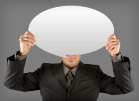 Customer Message Management 1: Four Steps to Improving the Sales-to-Customer Conversation