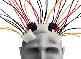 Corporateblahbidiblah Detox: Grow Your Business by Communicating <i>in Human</i>